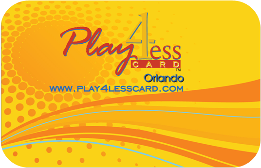Play 4 Less